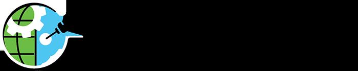 Educate & Vaccinate Logo